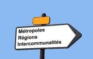 """Les départements mettent en garde contre les risques d'une """"métropolisation non concertée"""", après que le Premier ministre a défendu mercredi devant des maires les métropoles comme une clé du futur modèle territorial français."""