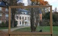 Le conseil départemental des Hauts-de-Seine invite les personnes âgées isolées à visiter la Maison de Chateaubriand.