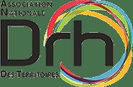 Logo ANDRHDT