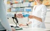 Médicaments : le ministère veut améliorer les remontées d'infos