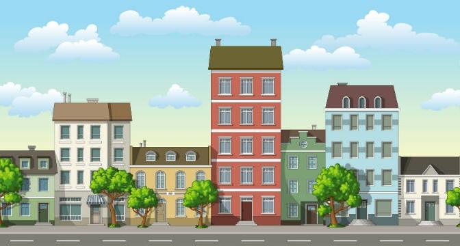 Une méthodologie pour revitaliser les centres-bourgs