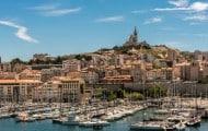 Métropole Aix-Marseille : Édouard Philippe charge le préfet de travailler à une fusion avec les Bouches-du-Rhône