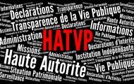 Patrimoine des députés : les déclarations consultables en préfecture