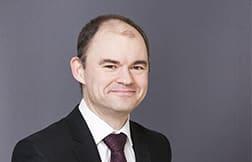 Pierre Souchon