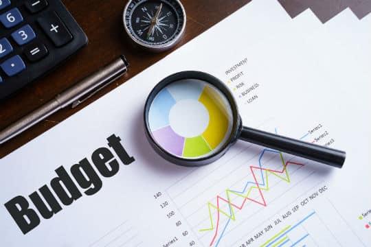Projet de loi de finances 2019 : la DGF à nouveau stabilisée après quatre ans de baisse