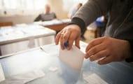 """Élections fonction publique : Pascal Pavageau critique l'""""impréparation"""" du vote électronique"""