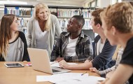 Réforme du bac : les lycées proposeront 7 spécialités sur les 12 existantes