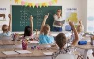 Rentrée scolaire 2018-2019 : quoi de neuf ?