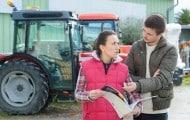 Rentrée scolaire dans l'enseignement agricole : hausse de 3 % du nombre d'apprentis