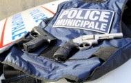 Polices municipales : un rapport plaide pour leur montée en puissance