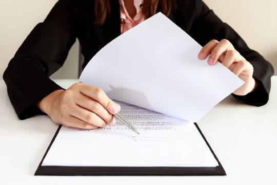 La liste de recours à la sous-traitance issue de la loi du 31 décembre 1975 est limitative.