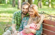 L'UNAF critique le quasi gel des prestations familiales