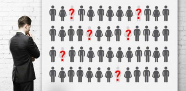 Retour sur notre web-conférence : absentéisme, le management responsable ?