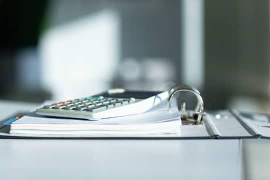 Un écart de prix vis-à-vis de l'estimation de l'administration ne permet pas de qualifier une offre d'anormalement basse