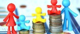 Améliorer la distribution des aides sociales par les collectivités locales