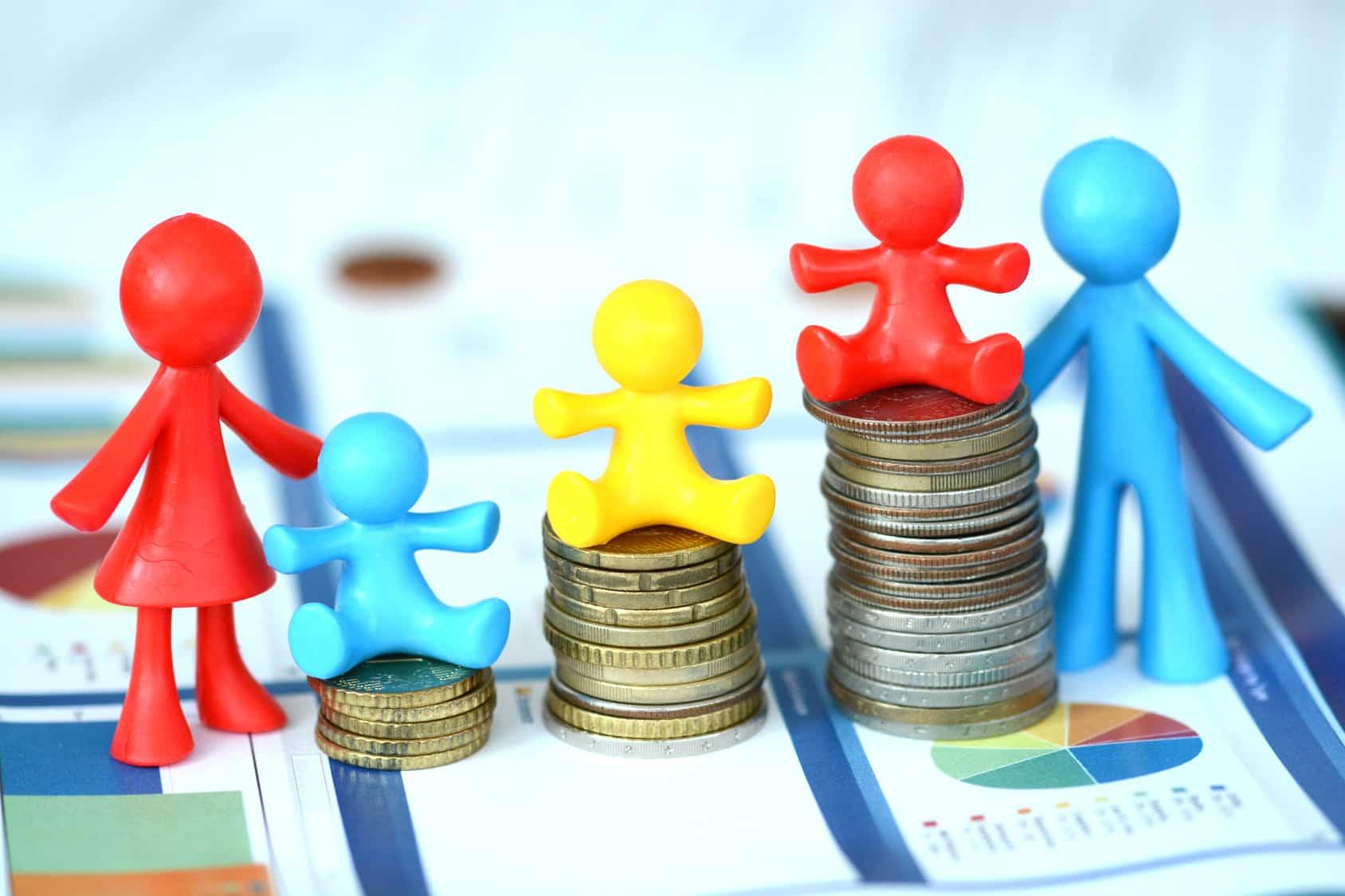 Web-conférence : Améliorer la distribution des aides sociales par les collectivités locales