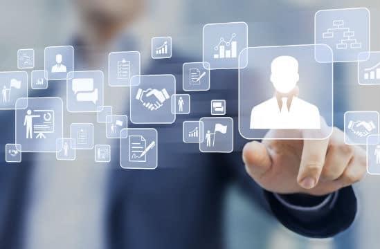 Les apports du digital dans la gestion des RH