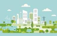 Arras signe avec l'État un contrat de transition écologique