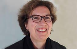 Chantale Brun