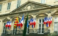 Charente-Maritime : un appartement témoin mobile pour sensibiliser les personnes âgées