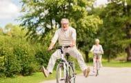 Découvrir en un clic son âge de départ à la retraite