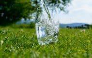 Recours de collectivités contre les ponctions sur les Agences de l'eau