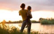 Comment rendre effectif le congé maternité pour toutes les femmes ?