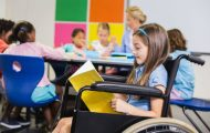 La concertation « Ensemble pour une école inclusive » est lancée