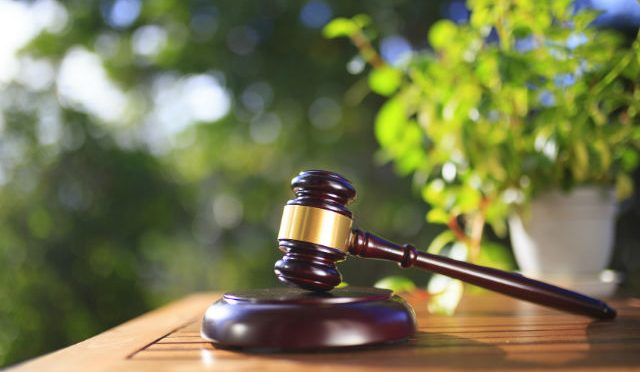 La constitution d'un groupement d'entreprises peut constituer une pratique anticoncurrentielle condamnable