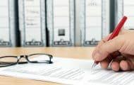Quelles sont les conditions de mise en œuvre de la garantie à première demande ?