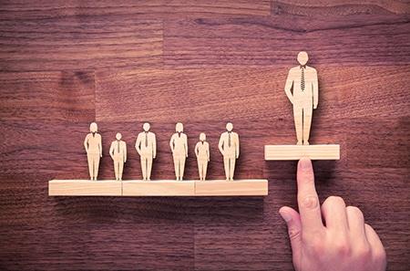 contractualisation des emplois de direction, une brèche dans le statut ?