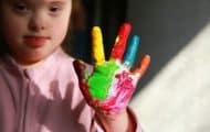 Crèches : favoriser l'accueil des enfants en situation de handicap ou de pauvreté
