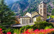Déblocage de 21 millions d'euros supplémentaires en faveur du patrimoine