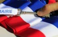 Démissions de maires : l'AMF et la Délégation de l'Assemblée lancent une étude commune