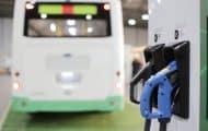 Une flotte de dix autocars électriques assurera prochainement lesliaisons régionales entre Avignon, Aix-en-Provence et Toulon