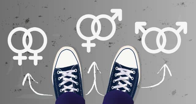 Agir contre l'homophobie et la transphobie sur le lieu de travail
