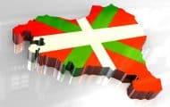 L'eusko basque devient la monnaie locale la plus utilisée en Europe