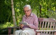 27 % des plus de 60 ans sont exclus du numérique