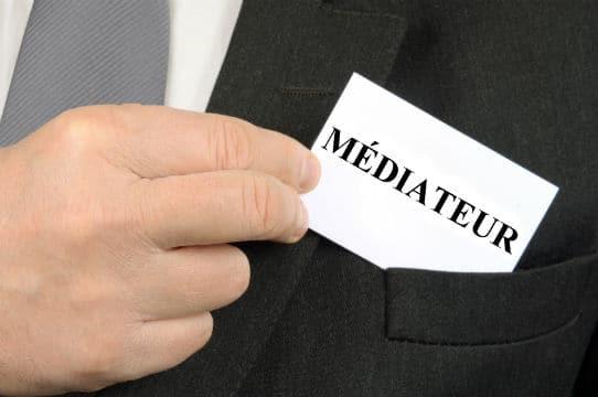 Une expérimentation pour étendre la médiation des entreprises aux administrations
