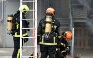 Exposition à l'amiante : des pompiers du Nord portent plainte contre X