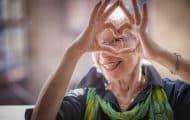 « Grand âge et autonomie » : la FNAQPA salue l'ambition du gouvernement