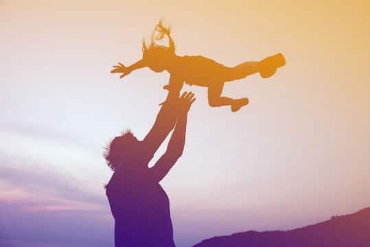Les incidences des congés familiaux sur les rémunérations et les retraites