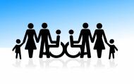 """Handicap : un rapport sénatorial propose une """"remise à plat"""" des financements"""