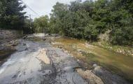 Inondations dans l'Aude : au moins 80 millions d'euros débloqués pour les communes