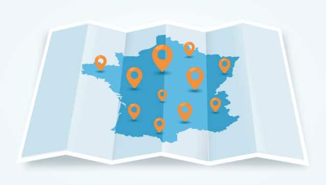 Avec Jacqueline Gourault, Emmanuel Macron veut renouer le dialogue avec les collectivités