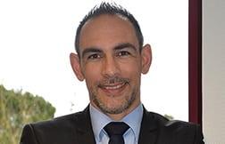 Jean-Baptiste Clerc, SNDGCT