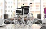 Un décret du 5 octobre 2018 (J.O. du 06-10-18) simplifie laprocédure de reconnaissance de la qualité de travailleur handicapé (RQTH)