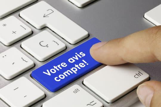 Les Français inquiets pour l'avenir des services publics locaux