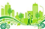 Martine Aubry défend la candidature de Lille au titre de capitale verte européenne en 2021