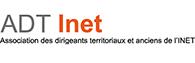 Logo ADT-INET